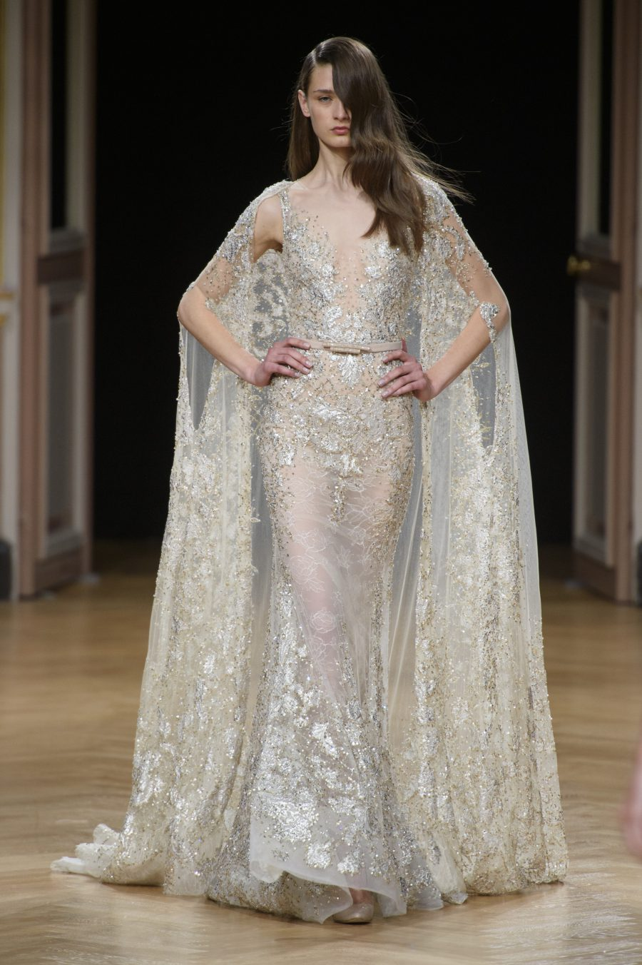 evening-and-bridal-dresses-for-fall-winter-2016-2017-5