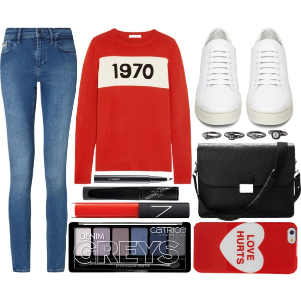 1970s Inspired Women's Fashion 2019