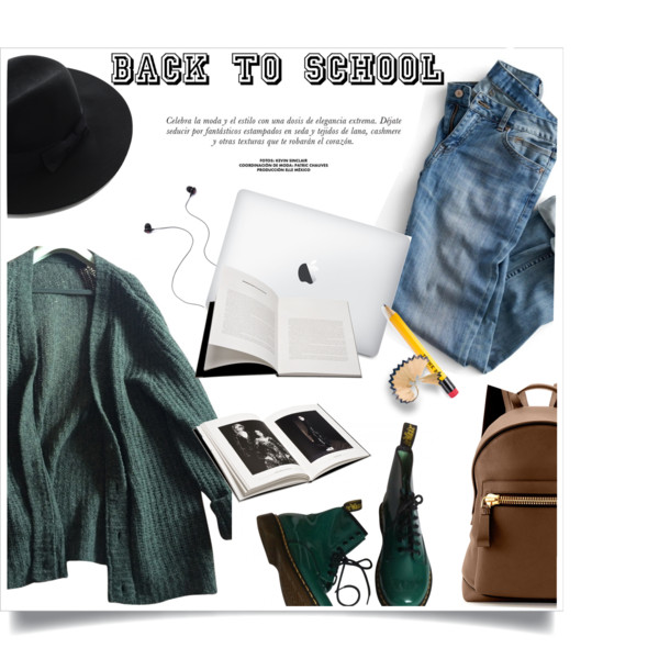 How To Wear A Backpack: Trusted Outfit Ideas You Can Copy 2020