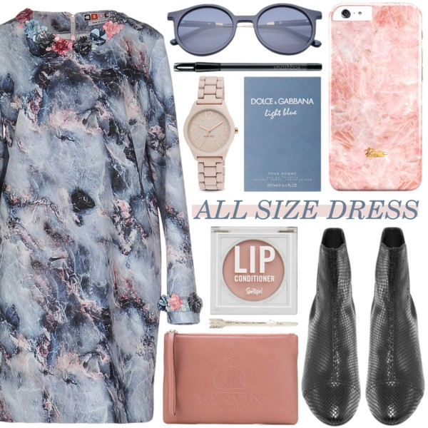 Best Plus Size Fashion Looks: Simple Combos To Try Now 2020
