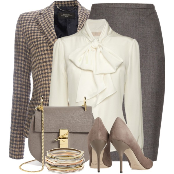 Ultimate Guide: Interesting Blazer Outfit Ideas For Women Over 50