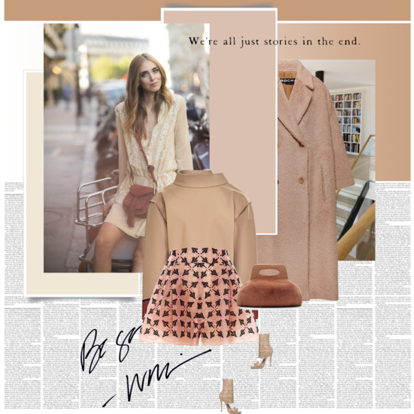 Camel-Coats-Outfits-For-Fall-Winter-2017-2018-14