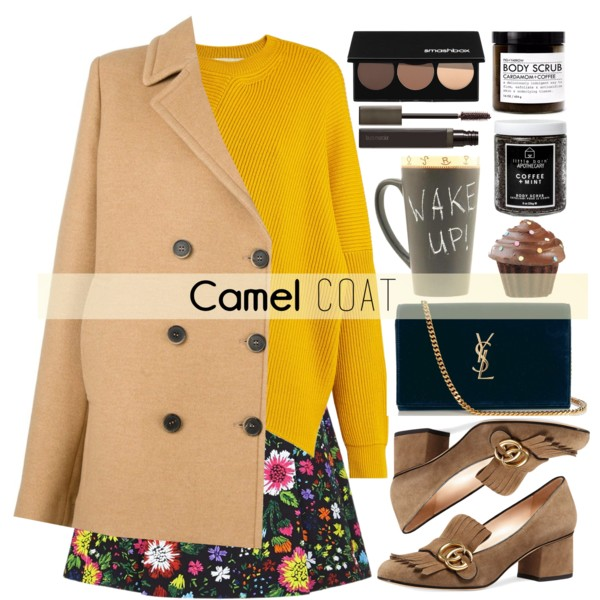Camel-Coats-Outfits-For-Fall-Winter-2017-2018-21