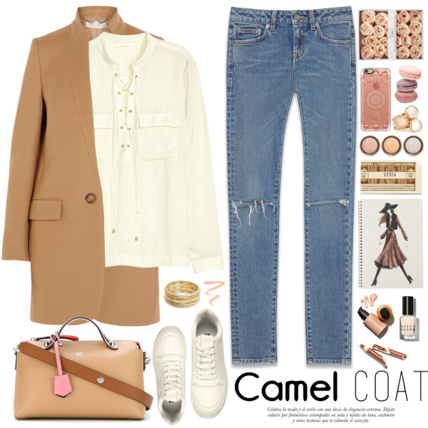 Camel-Coats-Outfits-For-Fall-Winter-2017-2018-25