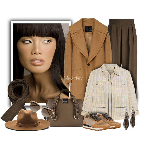 Camel-Coats-Outfits-For-Fall-Winter-2017-2018-27