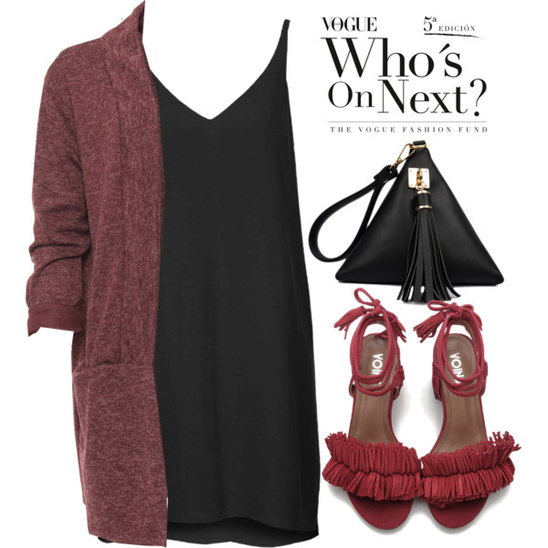Getting Smart With Cardigan Outfit Ideas For Women Over 30 2019