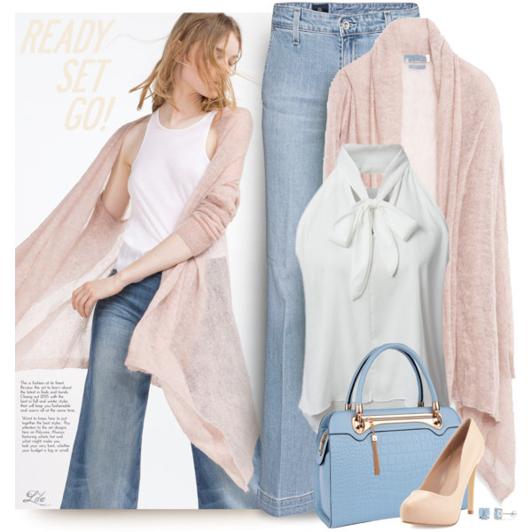 Must-Try Casual Spring Outfit Ideas For Women Over 50 2020 ...