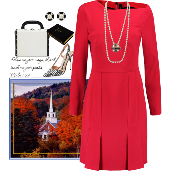 How To Find Church Fall Outfit Ideas For Women Over 60 2019