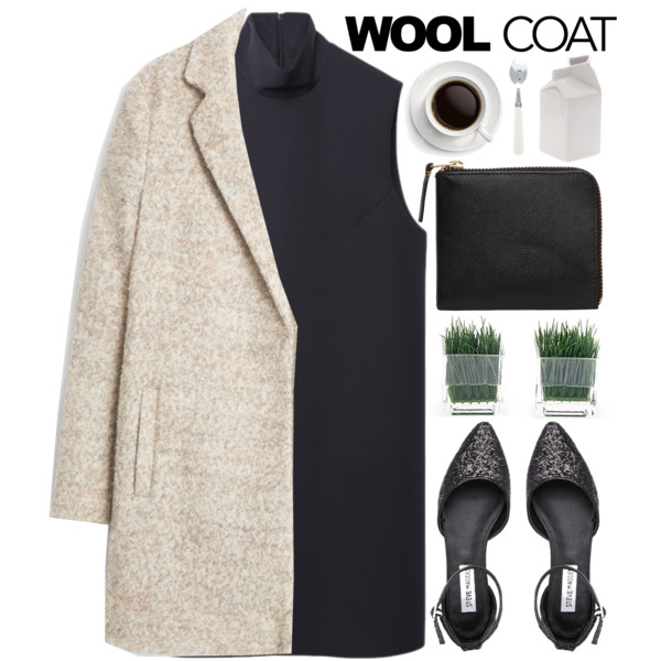 Coats For Women Over 50: What Looks You Can Create This Year 2019