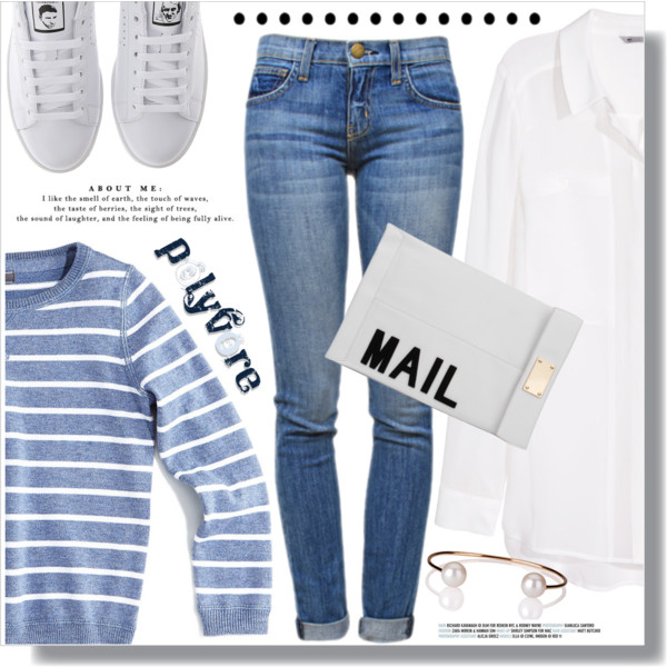 Converse Sneakers Outfit Ideas