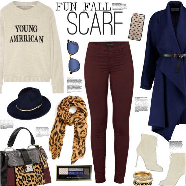 Cute Fall-Winter Outfit Ideas 2020