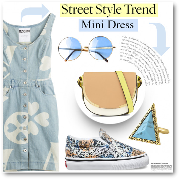 Cute Outfit Ideas To Try Now 2019