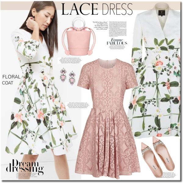 Dresses For Women Over 50: All Must-Haves In One Collection 2020