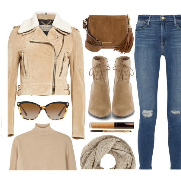 Fall,Winter Outfit Ideas