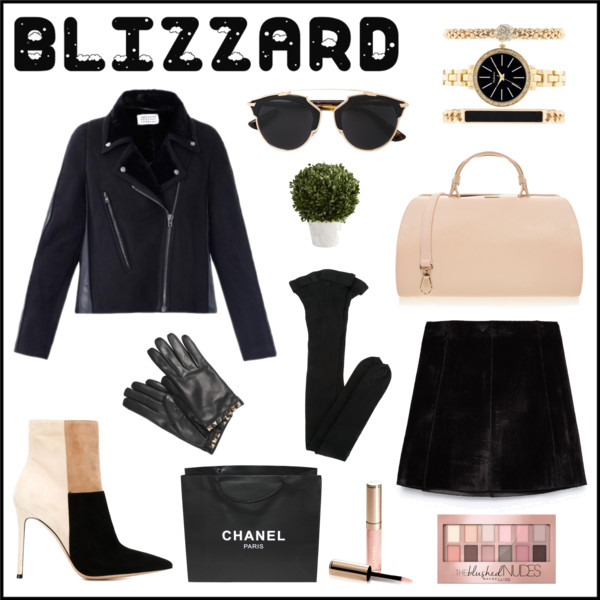 Winter Outfit Ideas For Women 2020