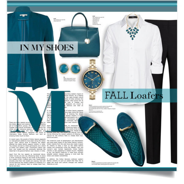 Fall Work Outfits For Women Over 50: Super Tips To Follow 2020