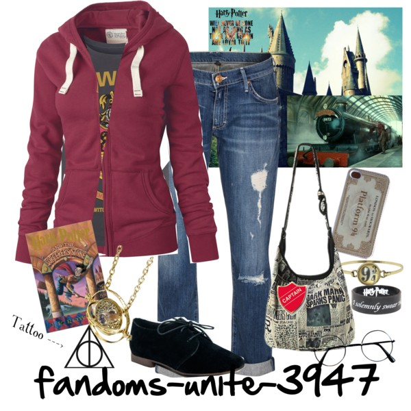 40 Geek and Nerd Girl Outfit Ideas To Try Now 2020