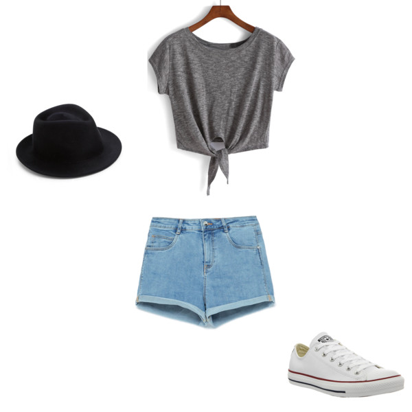 Hipster Outfit Ideas For Women: All Styling Tips You Should Know 2018
