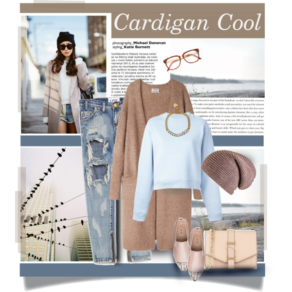 How-To-Wear-A-Cardigan-29