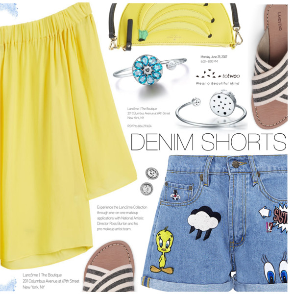 How-To-Wear-Shorts-12