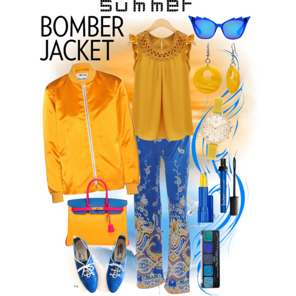 Jackets Outfit Ideas For Women Over 30 2019
