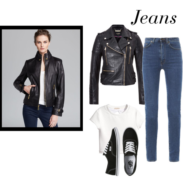 Jeans Outfit Ideas For Women Over 30 2020