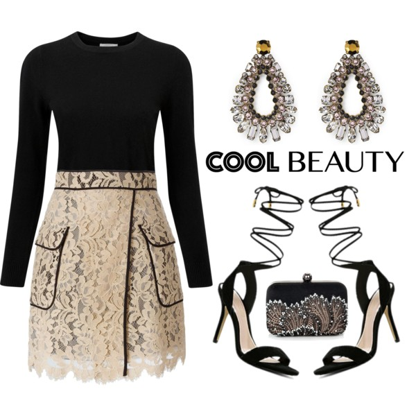 Ladylike Outfit Ideas: Create A Striking Look 2019