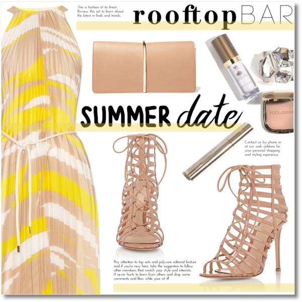 Ladylike Outfit Ideas: Create A Striking Look 2020