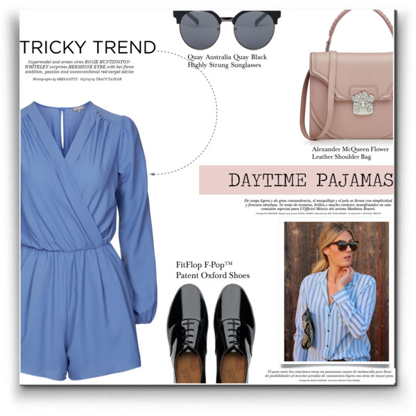 Latest Trendy Outfit Ideas & Pairings 2020