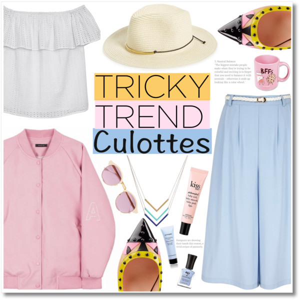 Cute Work Outfits to Wear This Summer: How To Dress To Impress 2020
