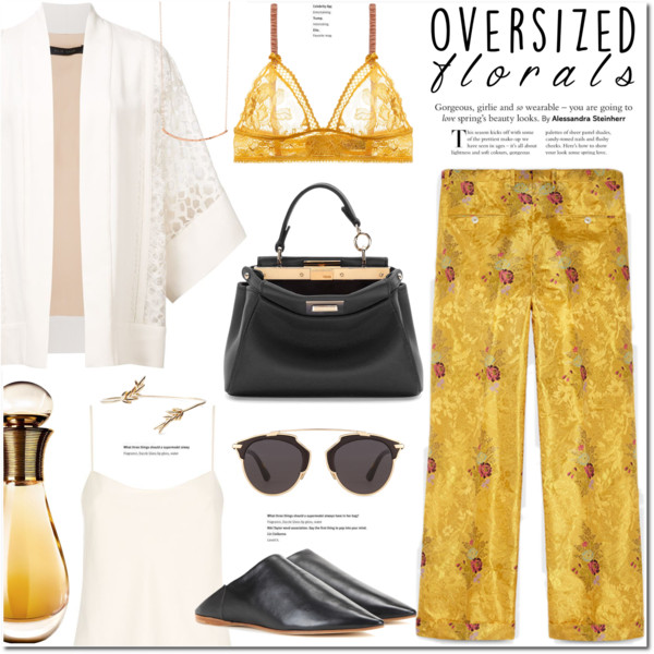 Pants Outfit Ideas For Summer: Worth To See Style Tips 2020