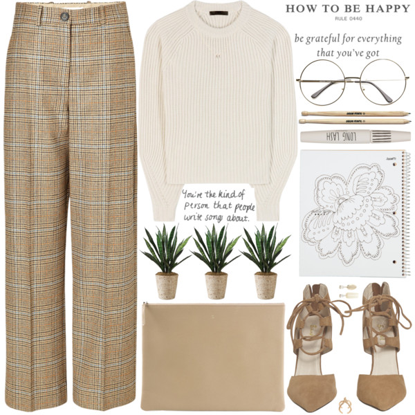 Women Over 50 Want To Try These Pants Outfit Ideas