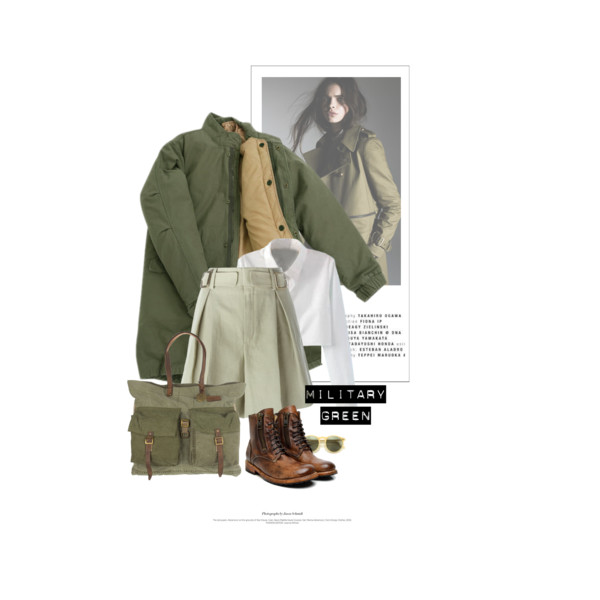 Parka Jacket Outfit Ideas For Women Over 30: Creative Ways To Wear It 2020