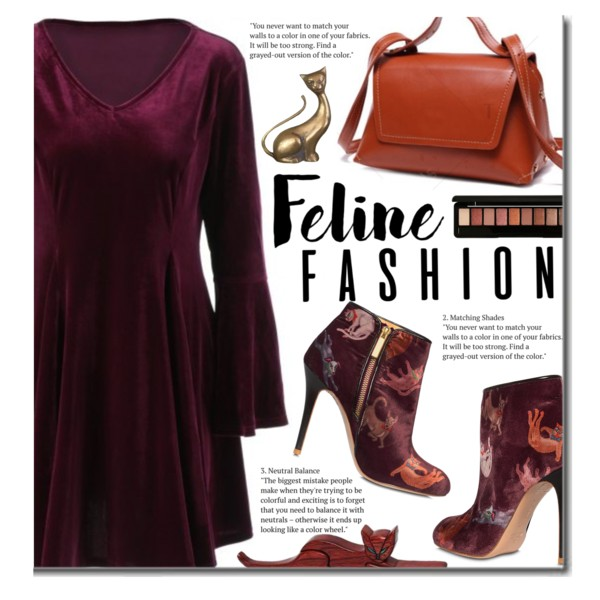 Plus Size Fashion Trends: How To Look Fresh And Special 2020