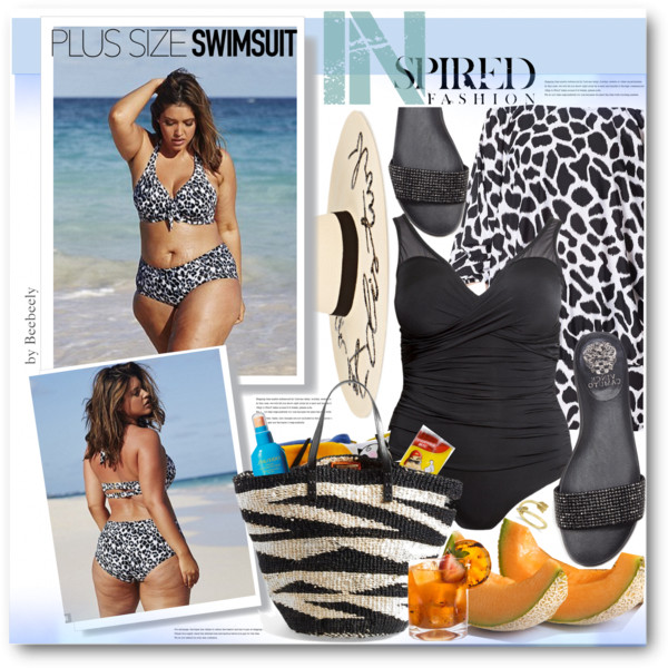 Women Over 50 Plus Size Summer Clothing