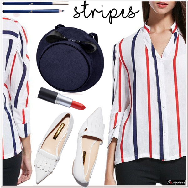 Shirts-And-Tops-Outfit-Ideas-For-Women-Over-30-20