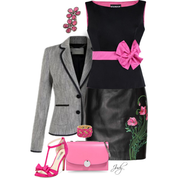 Skirt-Suits-For-Women-Over-40-14