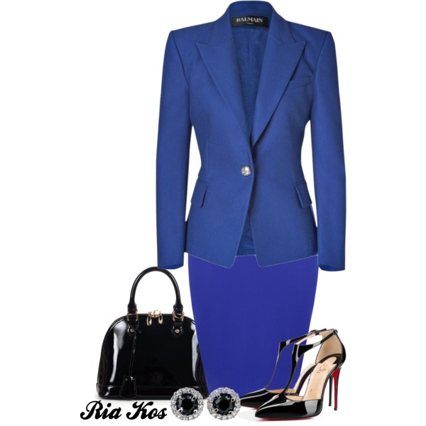 Skirt-Suits-For-Women-Over-40-20