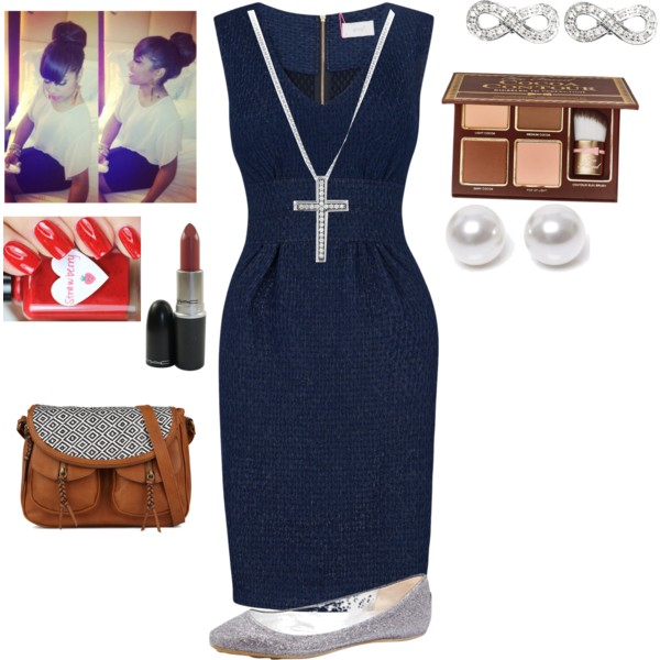 Spring-Church-Clothing-For-Women-Over-30-21
