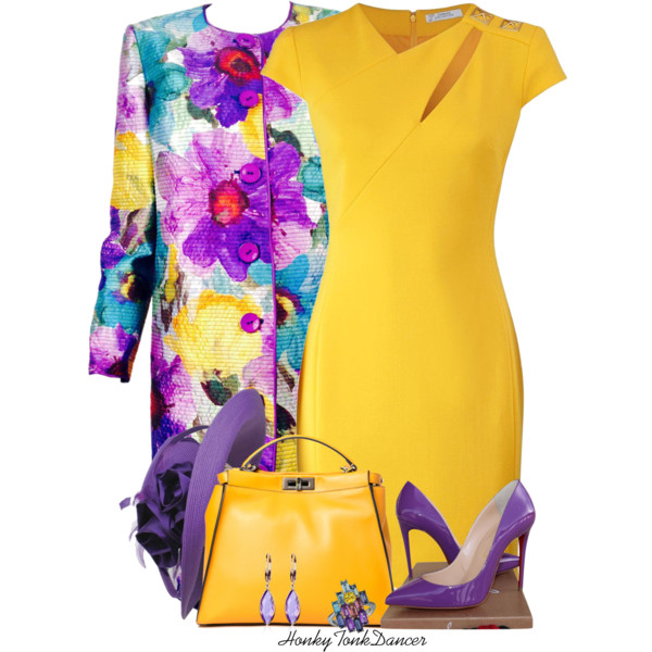 Spring Church Clothing For Women Over 40 2020