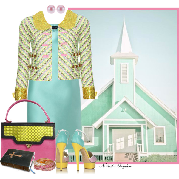 Cool Ideas Of Spring Church Clothing For Women Over 60 2019