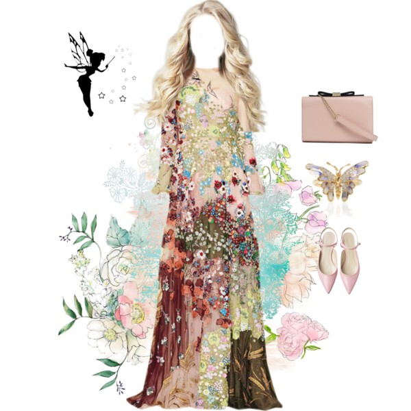 Spring Checklist: Formal Clothing Ideas For Women Over 60 2019
