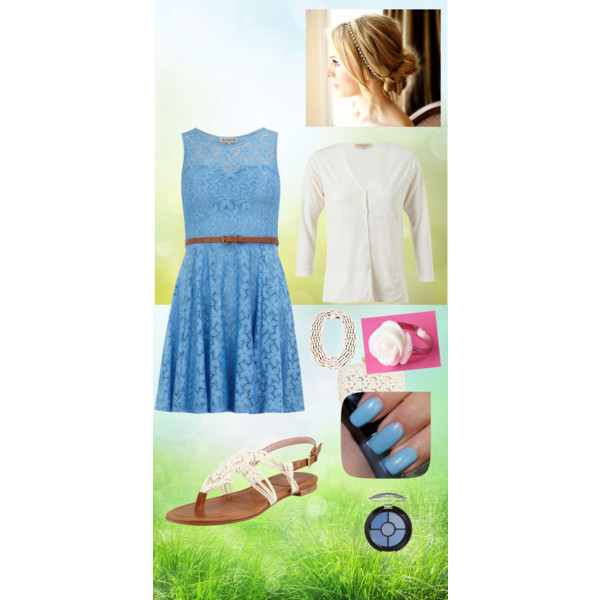 Summer Church Clothing Ideas For Women Over 60 2020