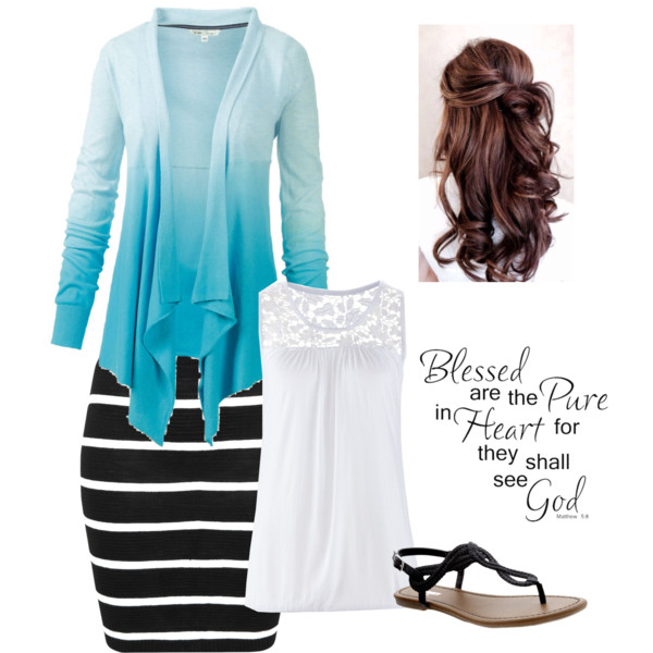 Summer Church Clothing Ideas For Women Over 60 2019