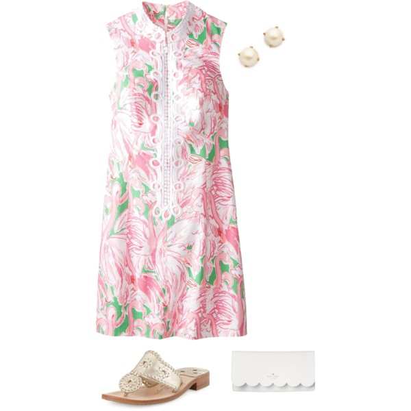 Complete Guide: Summer Church Outfit Ideas For Women Over 40 2020