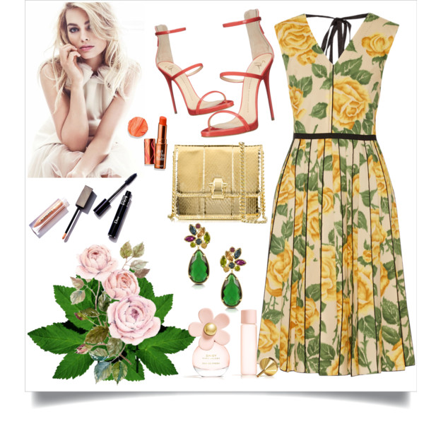 30 Old Women Summer Formal Outfit Ideas 2019