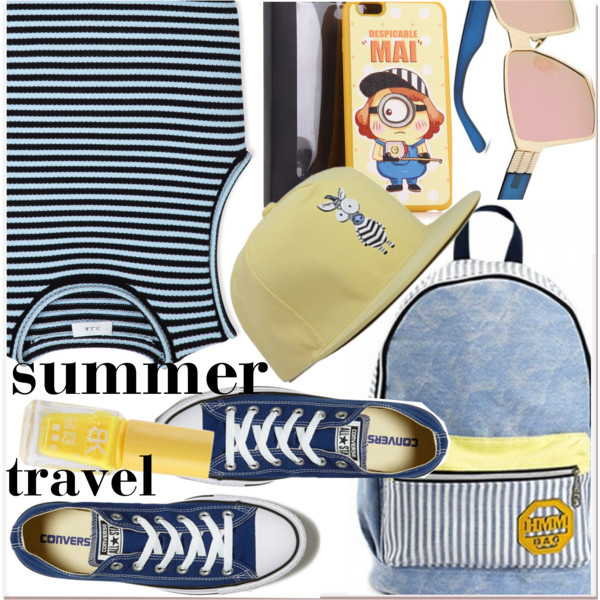 Summer-Travel-Outfit-Ideas-For-Women-Over-40-19