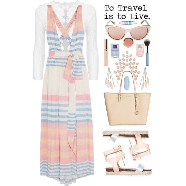 Key Benefits Of Summer Travel Outfits For Women Over 50 2019