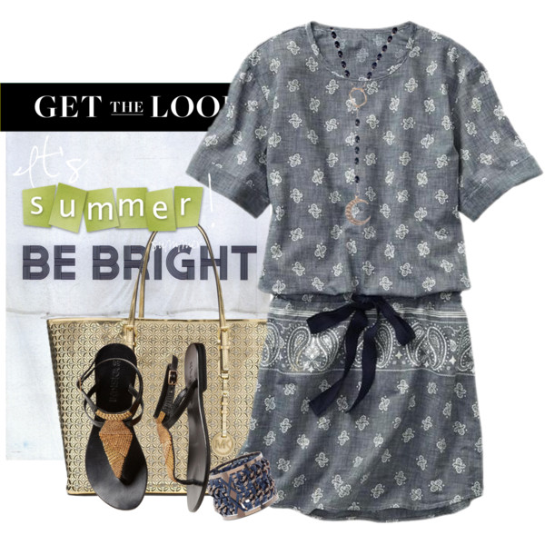 Key Benefits Of Summer Travel Outfits For Women Over 50 2020
