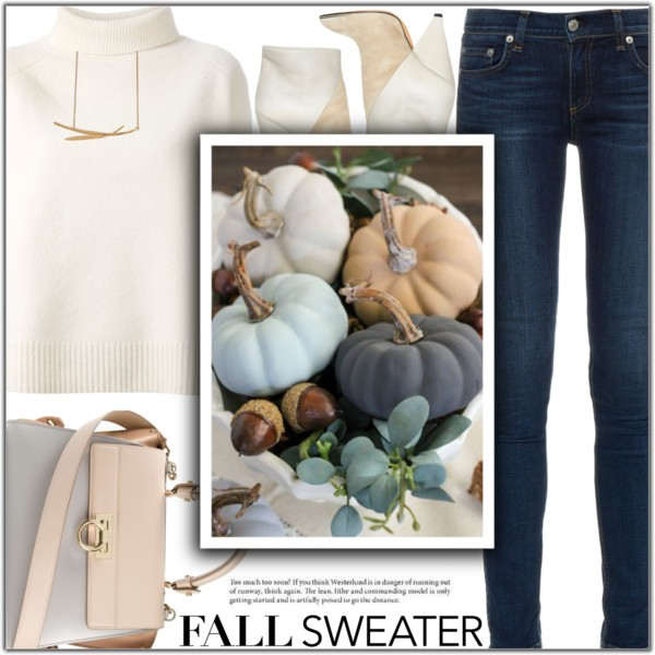 Sweaters-Fall-2017-Outfit-Ideas-10